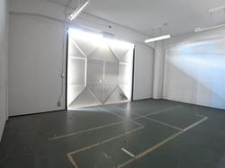 1F倉庫②