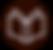 福岡 学生寮 安い 食事付き 奨学金 博多区 東区 お弁当 定食 一人暮らし 学生 お金 住居 進学 就職 学校 高校 イベント 生活 格安 無料 手作り 専門学校 バーベキュー アクセス 口コミ