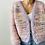 Thumbnail: Knitting Pattern Claude Cardigan