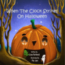 Cover Clock Strikes Halloween.jpg