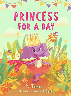 Cover Princess for a day.jpg