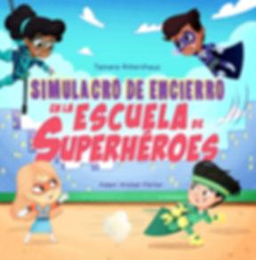 cover Spanish full color - front.jpg
