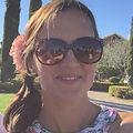 TR profile picture.jpg