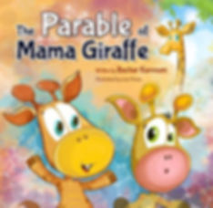 Cover Parable of Mama Giraffe2.jpg