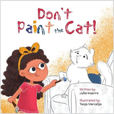 Cover Dont Paint the Cat.jpg