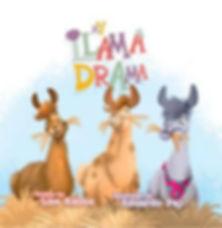 cover my llama drama.jpg