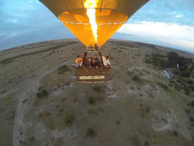 Hot air balloon at the Royal Mara.jpg