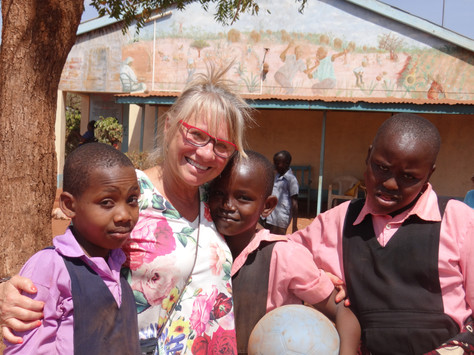 Makindu Children's Center.jpg
