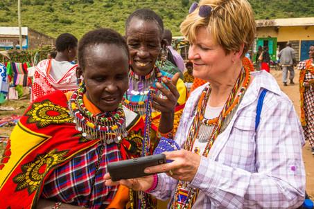 Maasai Market.jpeg