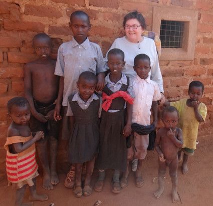 Makindu Children's Center home visit..jpg