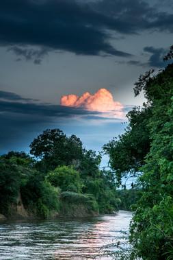Mara river.jpg
