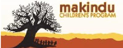 Makindu logo-02.png