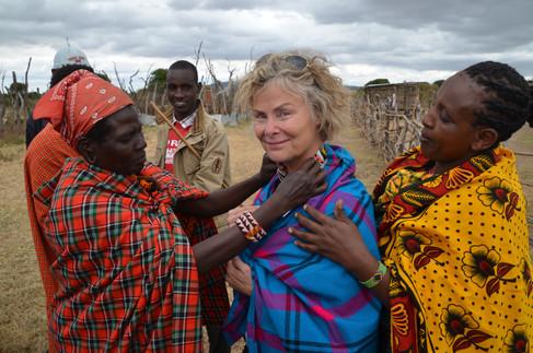 Anita visiting Gilisho Freedom Academy. Tom Thompson).jpg