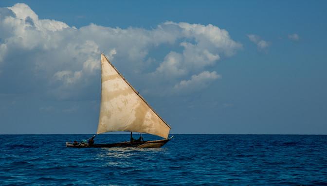 Swahili Dhow.jpg