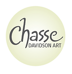Chasse Logo-04.png