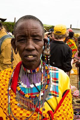 Woman in Zanzibar.jpeg