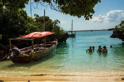 42.	Exclusive Dhow sail and picnic in Zanzibar. Bob Pool.jpeg