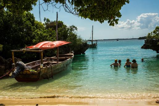 42.Exclusive Dhow sail and picnic in Zanzibar. Bob Pool.jpeg