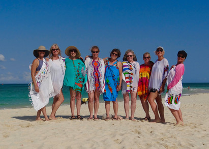 Travelers on Zanzibar Island.jpeg
