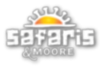 Safaris & Moore logo_ white shadow-05.pn