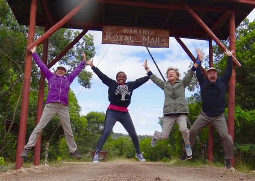 Joyful at the Royal Mara.jpeg