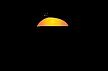 Safaris & Moore web page logo-02.png