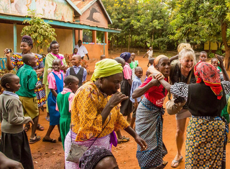 Makindu Children's Center guardians.jpg