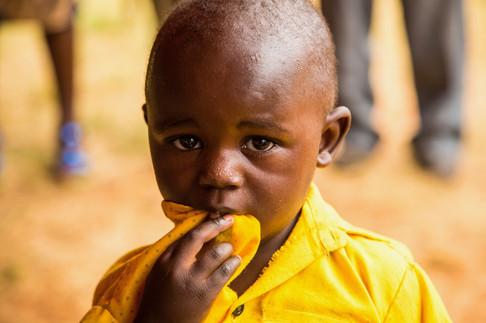 Child at Makindu Children's Center.jpg