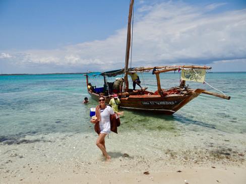 Dhow in Zanzibar.jpeg