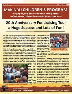 Makindu Newsletter image-01.png