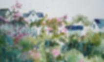 Camden Garden - Copy-003.jpg