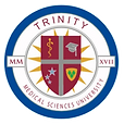 Trinity_Medical_Sciences_University_TMSU