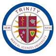 Trinity_Medical_Sciences_University_TMSU