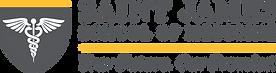 SJSM_Logo_RGB (3).png