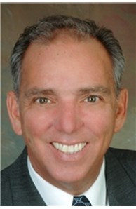 Top Agent Ron Denney                               Referral Partner of the Month