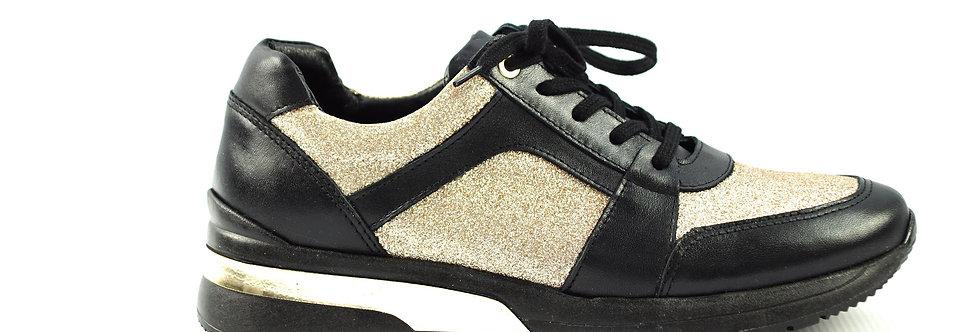 Sneakers FABIO FABRIZI 861