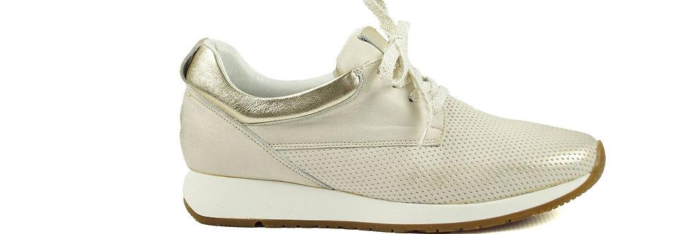 Sneakers FABIO FABRIZI 897