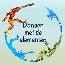 Dansen met de elementen - vierkant.jpg
