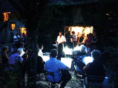 Tango Orkest Cursus2.JPG