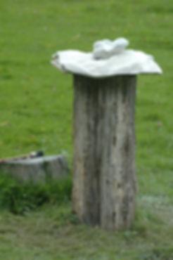 beeldhouwen in steen en hout.JPG
