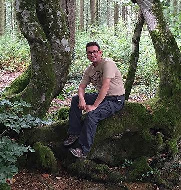 Daniel Hoogkamer_edited.jpg