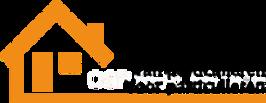 logo_particulieren03.png