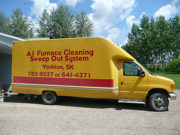 furnace cleaning Yorkton, duct cleaning yorkton