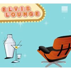 Elvis Lounge_Deluxe
