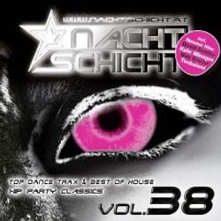 nachtschicht-vol-38