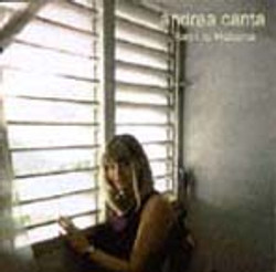 Back to Habana - Andrea Canta