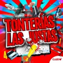 tonterias-las-justas_l