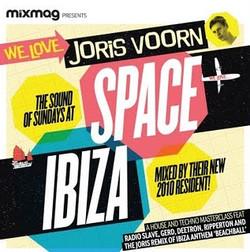 Joris-Voorn-We-Love-The-Sound-Of-Sundays-Space-Ibiza-2010