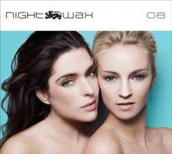nightwax