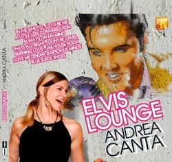 Elvis Lounge feat. Andrea Canta